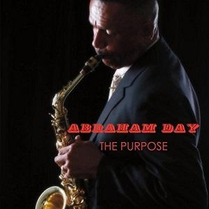 Abraham Day
