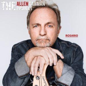 Allen Carman Project
