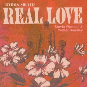 Bryron Miller