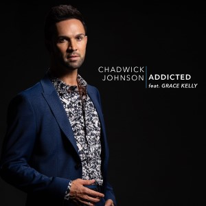 Chadwick Johnson