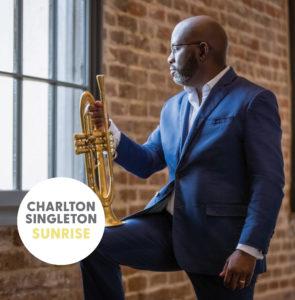 Charlton Singleton