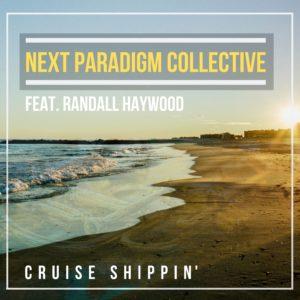 Next Paradigm Collective