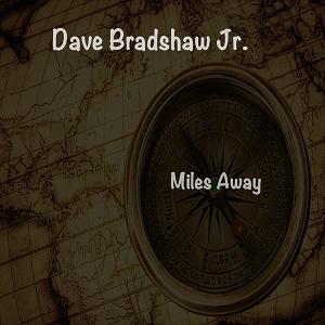 Dave Bradshaw, Jr