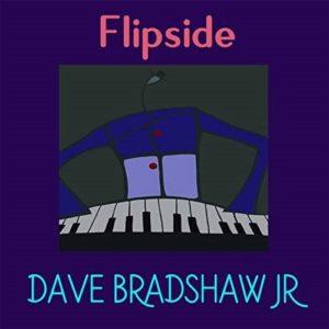 Dave Bradshaw Jr.