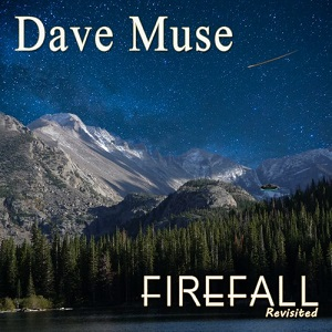 Dave Muse