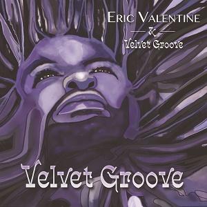 Eric Valentine