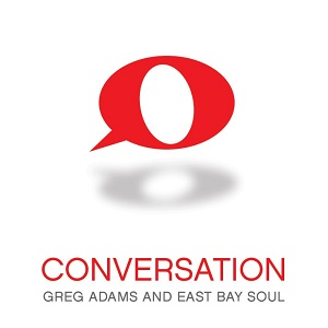Greg Adams and East Bay Soul