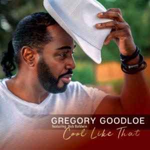 Gregory Goodloe