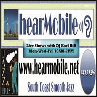Hear Mobile