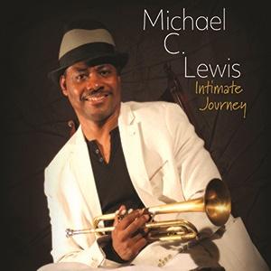 Michael C. Lewis