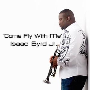 Isaac Byrd, Jr