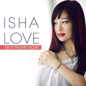 Isha Love