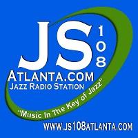 JS 108 Atlanta
