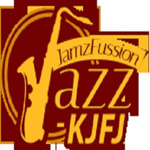 KJFJ JamzFussion
