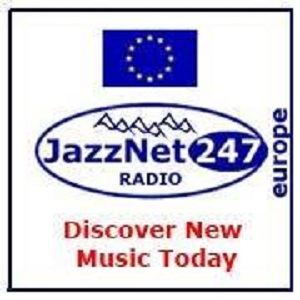 Jazz Net 247