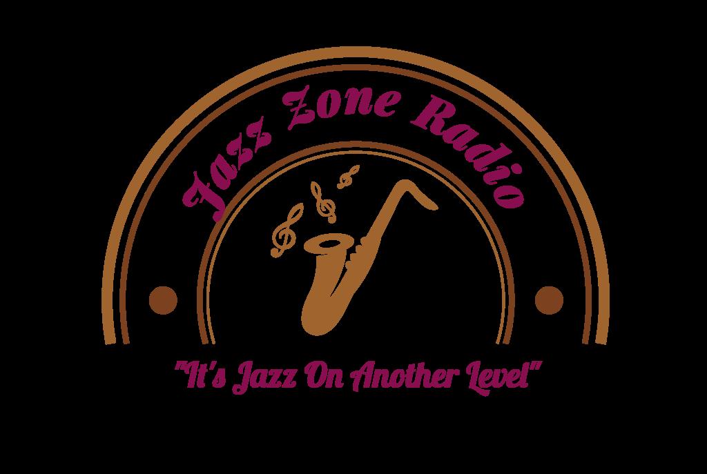 Jazz Zone Radio
