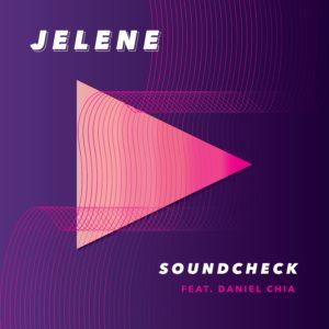 Jelene