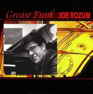Joe Rozum