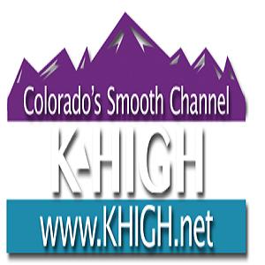 K-High