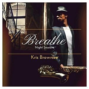 Kris Brownlee
