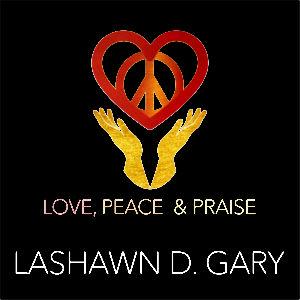 LaShawn Gary