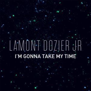 Lamont Dozier Jr