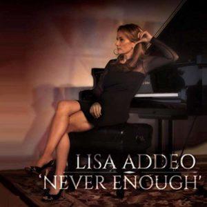 Lisa Addeo