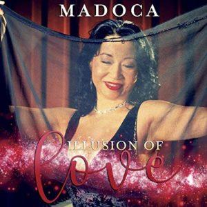 Madoca
