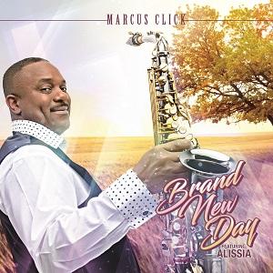 Marcus Click