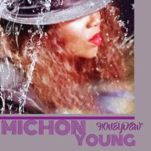 Michon Young