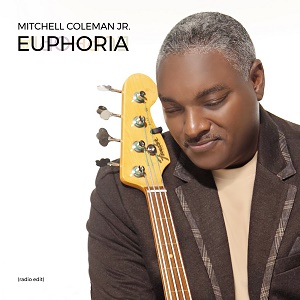 Mitchell Coleman, Jr