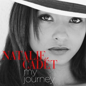 Natalie Cadet