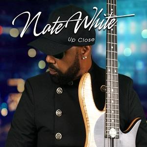 Nate White