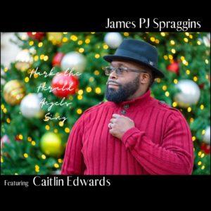 PJ Spraggins