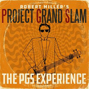 Project Grand Slam