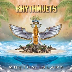 Rhythm Jets