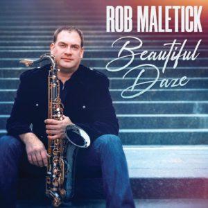 Rob Maletick