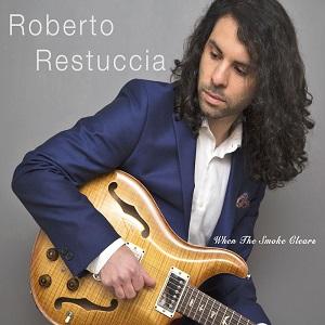 Roberto Restuccia