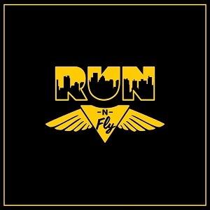 Run n' Fly