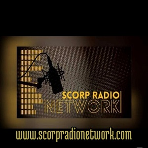 SCORP Radio Network