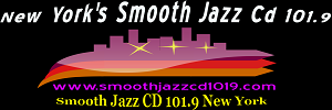 New York's Smooth Jazz