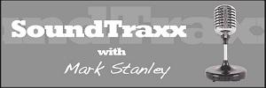 Sound Traxx