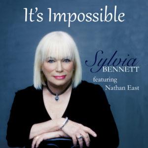 Sylvia Bennett