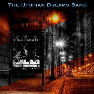 The Utopian Dreams Band