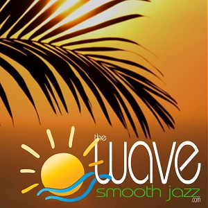 The Wave Smooth Jazz