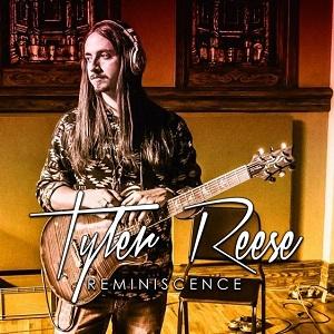 Tyler Reese