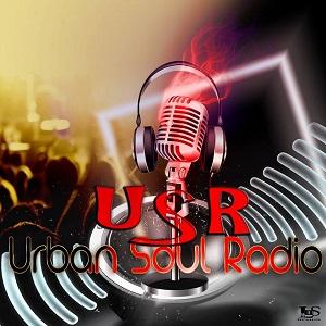 Urban Soul Radio