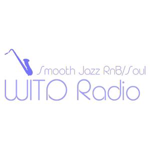 WITD Radio