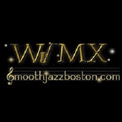 Smooth Jazz Boston