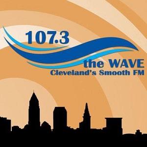 WNWV The Wave